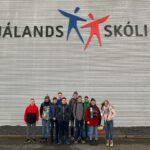 Icelandic school